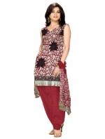 Online Narayanpet Handloom Salwar Suit-21