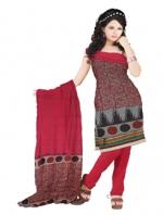 Online Narayanpet Handloom Salwar Suit-20