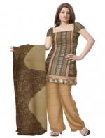 Online Narayanpet Handloom Salwar Suit-19
