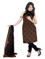 Online Narayanpet Handloom Salwar Suit-18