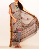 Online Narayanpet Handloom Salwar Suit-34