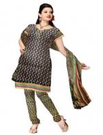 Online Narayanpet Handloom Salwar Suit-17