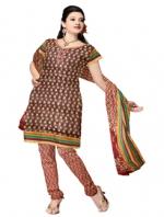Online Narayanpet Handloom Salwar Suit-16