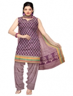 Online Narayanpet Handloom Salwar Suits-15