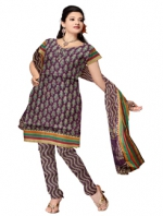 Online Narayanpet Handloom Salwar Suits-13