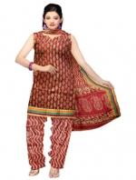 Online Narayanpet Handloom Salwar Suits-12