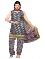 Online Narayanpet Handloom Salwar Suits-11