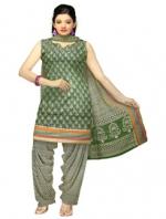 Online Narayanpet Handloom Salwar Kameez-9