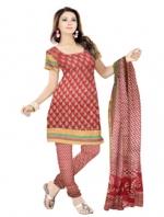 Online Narayanpet Handloom Salwar Kameez-10