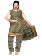 Online Narayanpet Handloom Salwar Kameez-7