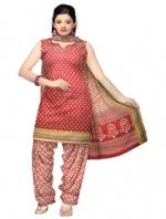 Online Narayanpet Handloom Salwar Kameez-6