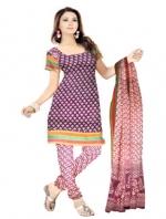 Online Narayanpet Handloom Salwar Kameez-5