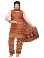 Online Narayanpet Handloom Salwar Kameez-4