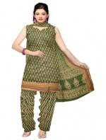 Online Narayanpet Handloom Salwar Kameez-3