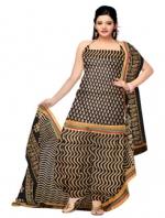 Online Narayanpet Handloom Salwar Kameez-2