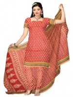 Online Narayanpet Handloom Salwar Kameez-1
