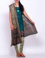 Online Narayanpet Handloom Salwar Suit-33