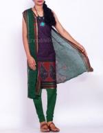 Online Narayanpet Handloom Salwar Suit-32
