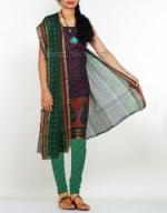 Online Narayanpet Handloom Salwar Suit-31