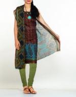 Online Narayanpet Handloom Salwar Suit-30
