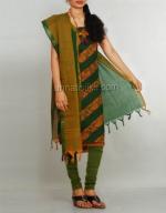 Online Narayanpet Handloom Salwar Suit-29