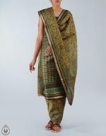 Shop Online Naryanpet Handloom  Salwar  40