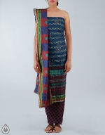 Shop Online Naryanpet Handloom  Salwar  39