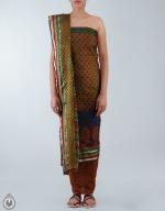 Shop Online Naryanpet Handloom  Salwar  37