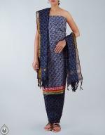 Shop Online Naryanpet Handloom  Salwar  36