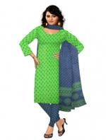Online Rajasthani Cotton Salwar Suit-4