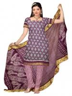 Online Rajkota Cotton Salwar Suit-47