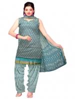 Online Rajkota Cotton Salwar Suit-45