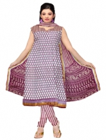 Online Rajkota Cotton Salwar Suit-44