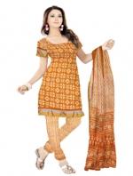 Online Rajkota Cotton Salwar Suit-42