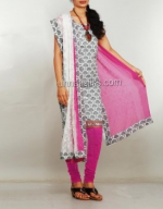 Online Rajkot Cotton Salwar Suit-61
