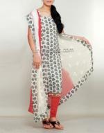 Online Rajkot Cotton Salwar Suit-62