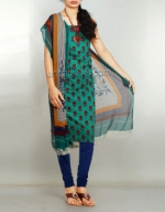 Online Rajkot Cotton Salwar Suit-63