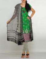Online Rajkot Cotton Salwar Suit-64