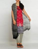 Online Rajkot Cotton Salwar Suit-65