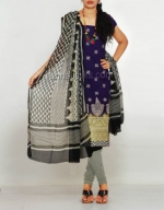 Online Rajkot Cotton Salwar Suit-66