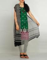 Online Rajkot Cotton Salwar Suit-67