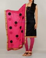 Online Rajkot Cotton Salwar Suit-68