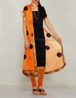 Online Rajkot Cotton Salwar Suit-69