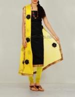 Online Rajkot Cotton Salwar Suit-70