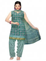 Online Rajkot Cotton Salwar Suits-6