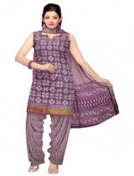 Online Rajkot Cotton Salwar Suits-5