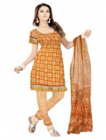 Online Rajkot Cotton Salwar Suits-4