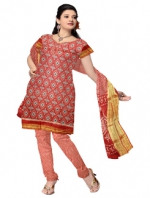 Online Rajkot Cotton Salwar Suits-2