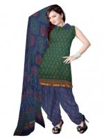 Online Rajkot Cotton Salwar Suit-31