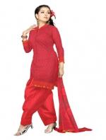 Online Rajkot Cotton Salwar Suit-34